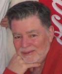 grandpa for blog